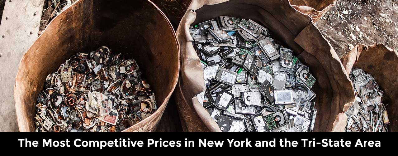 Most-Competitive-Prices-in-NY-and Tri-State-Area
