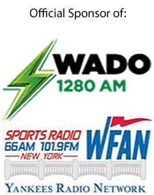 Official-Sponsor-of-WADO-Sports-Radio