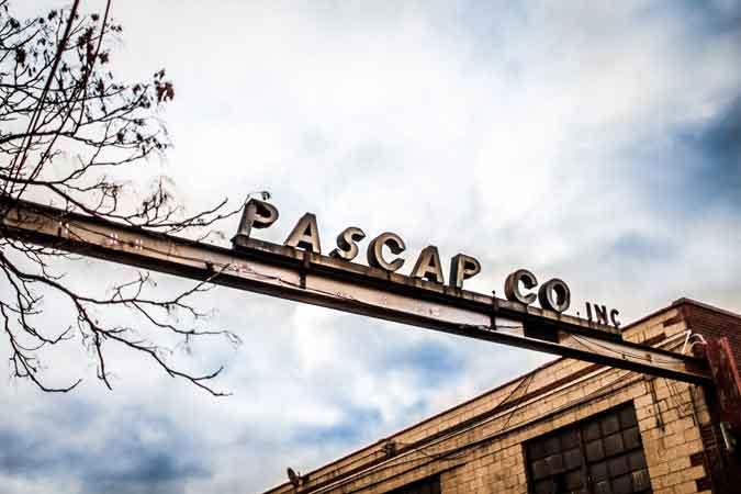 Pascap-Co-Inc
