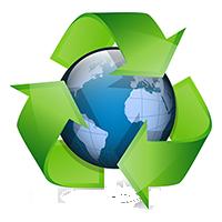 Scrap Metal Recycling Scrap Metal Processing Services