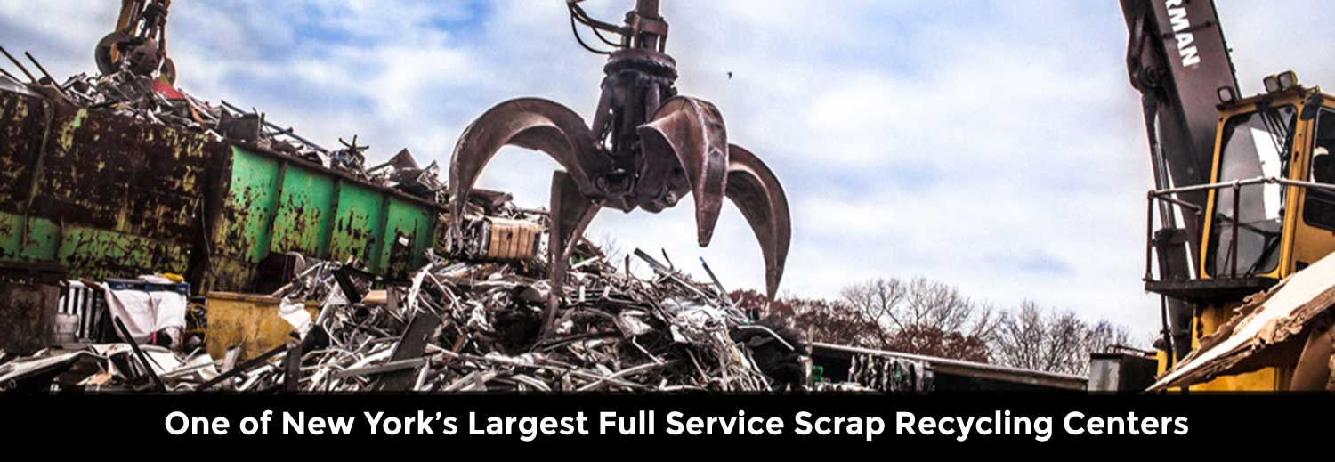 New-York-Full-Service-Recycling-Center